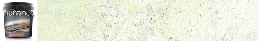 dekorative-Wandfarbe-Murano-web