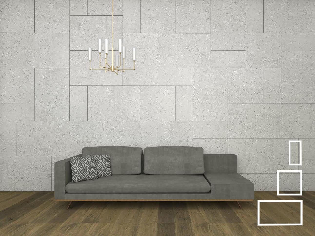 Panele Dekoracyjne Na ściane Varia